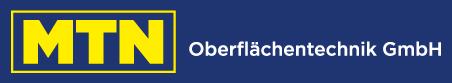 MTN Oberflaechentechnik